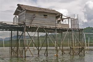Fishing_platform_Mamuju