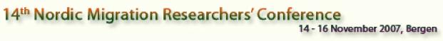 Skjermbilde 2013-11-12 kl. 23.18.24