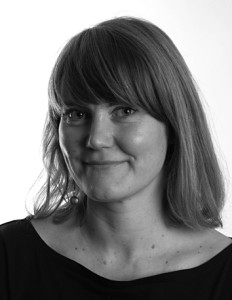 SusanneBygnes