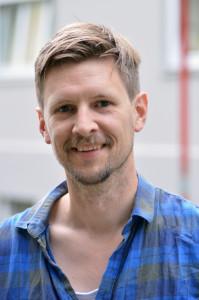 Bilde Johannes Servan