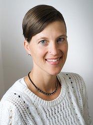 Mai Camilla Munkejord